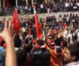 Did Indian media pass off 3-months old video of Pak's  Awami Workers' Party as Gilgit secessionist rally?