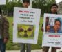 20 Years after Pakistan's Nuclear Tests, Baloch Groups Protest Radioactive Contamination of Chagai Hills